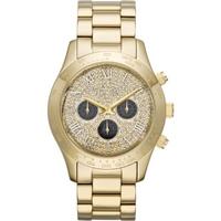 Buy Michael Kors Ladies Layton Watch MK5830 online