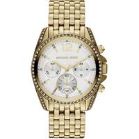 Buy Michael Kors Ladies Pressley Watch MK5835 online