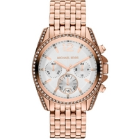 Buy Michael Kors Ladies Pressley Watch MK5836 online