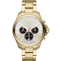 Buy Michael Kors Ladies Wren Watch MK5838 online