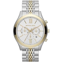 Buy Michael Kors Gents  Watch MK8306 online
