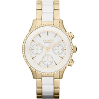 Buy DKNY Ladies Brooklyn Watch NY8830 online