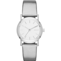 Buy DKNY Ladies Lexington Watch NY8857 online