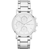 Buy DKNY Ladies Lexington Watch NY8860 online