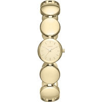 Buy DKNY Ladies Roundabout Watch NY8867 online