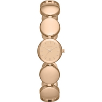 Buy DKNY Ladies Roundabout Watch NY8868 online