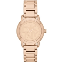 Buy DKNY Ladies Park Avenue Watch NY8877 online