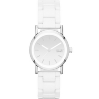 Buy DKNY Ladies Lexington Watch NY8895 online