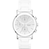 Buy DKNY Ladies Lexington Watch NY8896 online