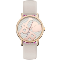 Buy Pauls Boutique Ladies Strap Watch PA020BGRS online