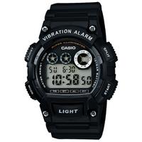 Buy Casio Gents Casio Watch W-735H-1AVEF online
