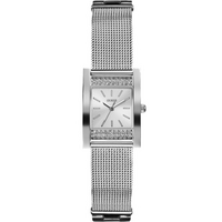 Buy Guess Ladies Nouveau Watch W0127L1 online