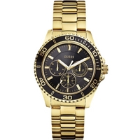 Buy Guess Ladies Bff Watch W0231L3 online