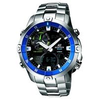 Buy Casio Gents Edifice Watch EMA-100D-1A2VEF online