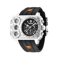 Buy Timberland Gents Ht3 Watch 13673JS-02S online
