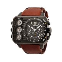 Buy Timberland Gents Ht3 Watch 13673JSU-02S online