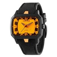 Buy Police Gents Hydra Watch 13838JPB-04 online