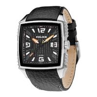 Buy Police Gents Patrol Watch 13839JS-02 online