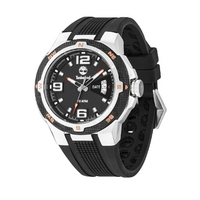 Buy Timberland Gents Champlain Watch 13852JSU-61 online