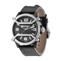 Buy Timberland Gents Maplewood Watch 13867JPBS-02 online