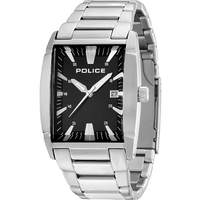 Buy Police Gents New Avenue Watch 13887MS-02M online