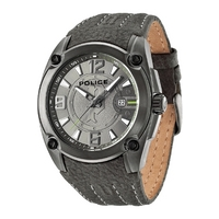 Buy Police Gents Adventure Watch 13891JSU-61 online