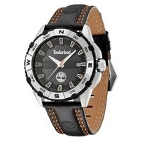 Buy Timberland Gents Shoreham Watch 13897JS-02 online