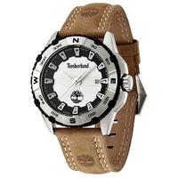 Buy Timberland Gents Shoreham Watch 13897JS-04 online