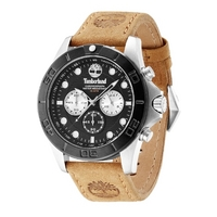 Buy Timberland Gents Northfield Watch 13909JSTB-02 online