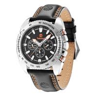 Buy Timberland Gents Campton Watch 13910JS-02 online