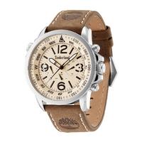 Buy Timberland Gents Campton Watch 13910JS-07 online