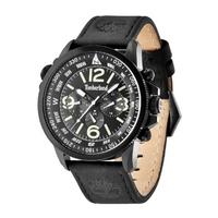 Buy Timberland Gents Campton Watch 13910JSB-02 online