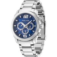 Buy Police Gents Triumph Watch 13934JS-03M online