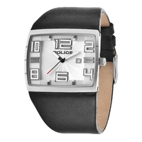 Buy Police Gents Vision Watch 13936JS-04 online