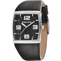 Buy Police Gents Vision-X Watch 13937MS-02 online