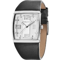 Buy Police Gents Vision-X Watch 13937MS-04 online