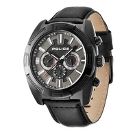 Buy Police Gents Revolt Watch 13938JSB-61 online