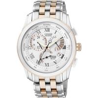 Buy Citizen Gents Calibre 8700 Chronograph Watch BL8106-53A online