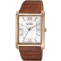 Buy Citizen Gents Strap Watch BM6788-05A online
