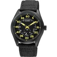 Buy Citizen Gents Sport Watch BV1085-14E online
