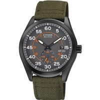 Buy Citizen Gents Sport Watch BV1085-22H online
