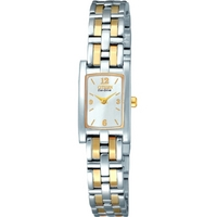 Buy Citizen Ladies Silhouette Watch EG2344-51A online