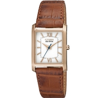 Buy Citizen Ladies Ladies Strap Watch EP5918-06A online