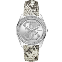 Buy Guess Ladies Time To Give Watch W0023L3 online