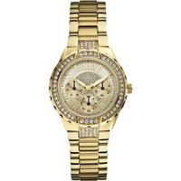 Buy Guess Ladies Viva Watch W0111L2 online