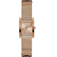 Buy Guess Ladies Nouveau Watch W0127L3 online