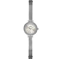 Buy Guess Ladies Sabrina Watch W0133L1 online