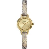 Buy Guess Ladies Spice Watch W0228L2 online