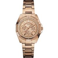 Buy Guess Ladies Mini Phantom Watch W0235L3 online