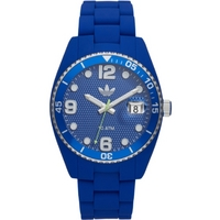 Buy Adidas Gents Brisbane Watch ADH6161 online